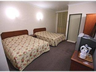 Hotel Services And Facilities